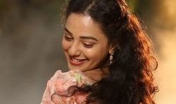 Nithya Menon Latest Photos - Pictures
