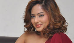 Nikesha Patel Photos - Pictures