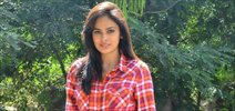 Nanditha Swetha @ EPC Promotions