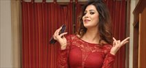 Nandini Gupta Photos @ Shourya Audio Function