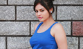 Actress Nandita Swetha Photo Shoot
