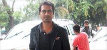 Nawazuddin-Snapped-At-Domestic-Airport