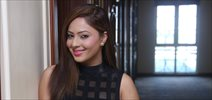 Actress Nikesha Patel New Stills