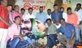 Onbadhu Kuzhi Sampath Audio Launch