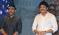 Oopiri Audio Launch Photos