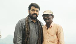 Oppam Shooting Spot - Pictures