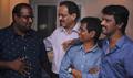 Oru Naal Koothu Movie Success Meet