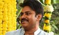 Pawan Kalyan Trivikram Film Opening