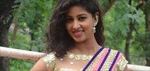 Actress Pavani Photos