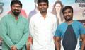 Pokkiriraja Movie Press Meet