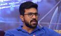 Ram Charan Interview for Dhruva