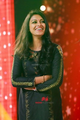 Picture 3 of Anusree