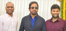 Raju Gari Gadhi-2 Movie Opening