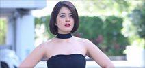 Rashi Khanna Hot Photos
