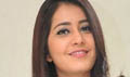 Raashi Khanna Interview Stills