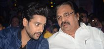 Right Right Audio Launch Photos