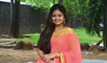 Raja Manthiri Movie Press Meet