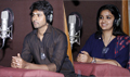 Remo Movie Dubbing Pooja