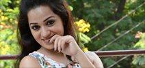 Reshma Cute Photos