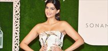 Sonam Kapoor announces the launch of her app -Sonam Kapoor app