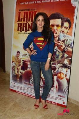 Picture 1 of Sandeepa Dhar