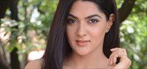 Sakshi Chowdary Latest Stills