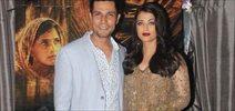 Success bash of Aishwarya Rai Bachchan starrer Sarbjit