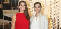 Sonam Kapoor graces IMC women's wing event in Mumbai