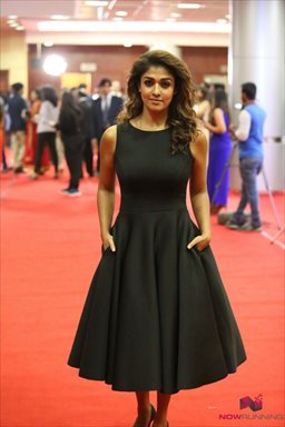 Picture 3 of Nayanthara