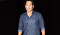 Sachin Tendulkar and the Phogat family grace the special screening of 'Dangal'