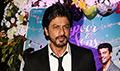 Success bash of 'Kapoor & Sons' at Taj Lands End