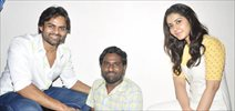 Supreme Show Photos for Specially Abled