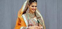 Actress Swathishta Krishnan Photos