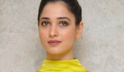 Tamannah Latest Stills - Pictures