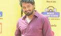 RJ Mirchi Senthil At Maruti Suzuki And Radio Mirchi Present 'TRAFFIC SCHOOL'
