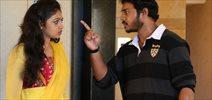 Virumaandikum Sivanaandikum Movie Working Stills