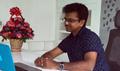 Veera Sivaji Teaser Launch