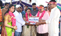 Vijay 60 Movie Launch