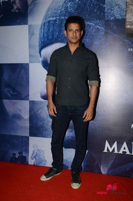 Picture 4 of Sharman Joshi