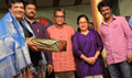 52nd Successful Stage Show of YGM's Soppana Vazhvil