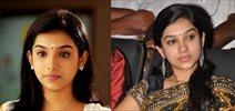 Actress Adithi Photos