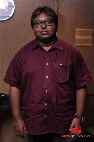 Picture 3 of D Imman