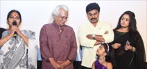 Adoor Gopalakrishnan completes 50 Years in Cinema