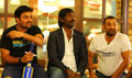 Chennai 28 II Innings hits a sixer with FB LIVE
