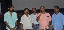 Enakku Veru Engum Kilaigal Kidayathu Press Show