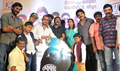 English Padam Movie Audio Launch