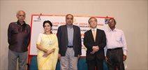 Inauguration of Chennai Japan Film Festival 2016