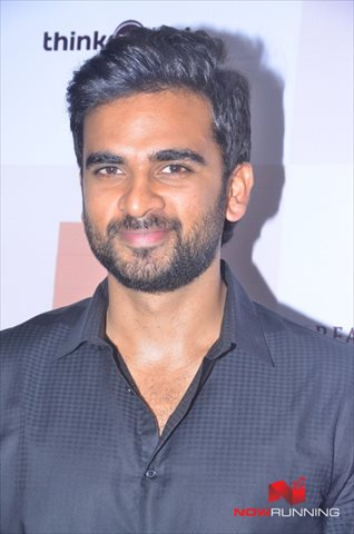 Picture 4 of Ashok Selvan