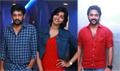 Kuttramae Thandanai Team Show