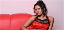 Actress Maya Chandran Photos